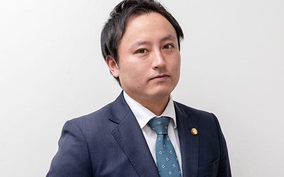 平田 成彰